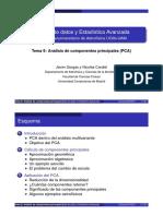 Analisis de componentes principales.pdf