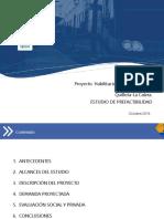 Presentación Merval - Com. Desarrollo Regional 07-12-2016