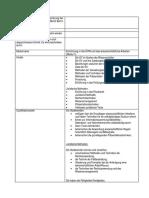 Modulkatalog OEV Praesenz Stand 06