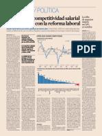 EXP24DIMAD - Nacional - EconomíaPolítica - Pag 18