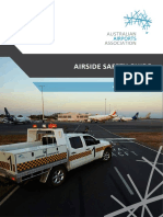 AAA Airside Safety Guide