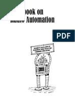 Automation Handbook Color