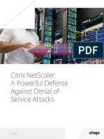 citrix-netscaler-a-powerful-defense-against-denial-of-service-attacks.pdf
