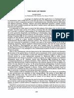 very basic Lie theory.pdf