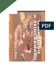 Brian_L_Weiss-Multe_vieti,multi_maestri.pdf