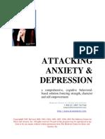 Attacking Anxiety & Depression - Lucinda Basset.pdf