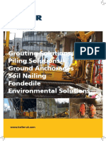 Geotechnique Brochure Compressed