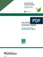 file_dc60eb8724.pdf