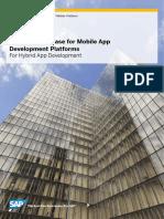 the business case for mobile app development platforms.pdf