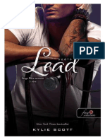 Kylie Scott - Lead __ Szóló (Stage Dive 3.).pdf