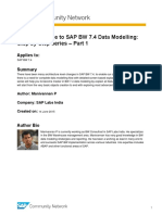 Complete guide to SAP BW 7.4 Data Modelling Step by Step series – Part 1.pdf
