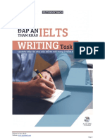 Sach Ielts Writing Task 2 by Ngoc Bach Ver 1.6