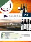 Robert Oatley Wines