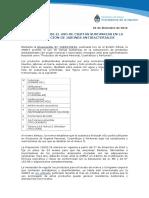 texto-disposicion-antibacteriales.pdf
