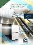 BWLE2011e.pdf