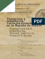 Trabajos Forzados 2011.pdf