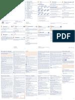 Manual Alcatel