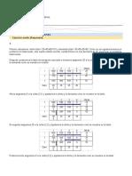 Metodo de Multiplicadores