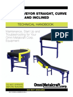 Belt Technical Handbook