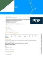 Datasheet Sandvik Saf 2507 en (1)
