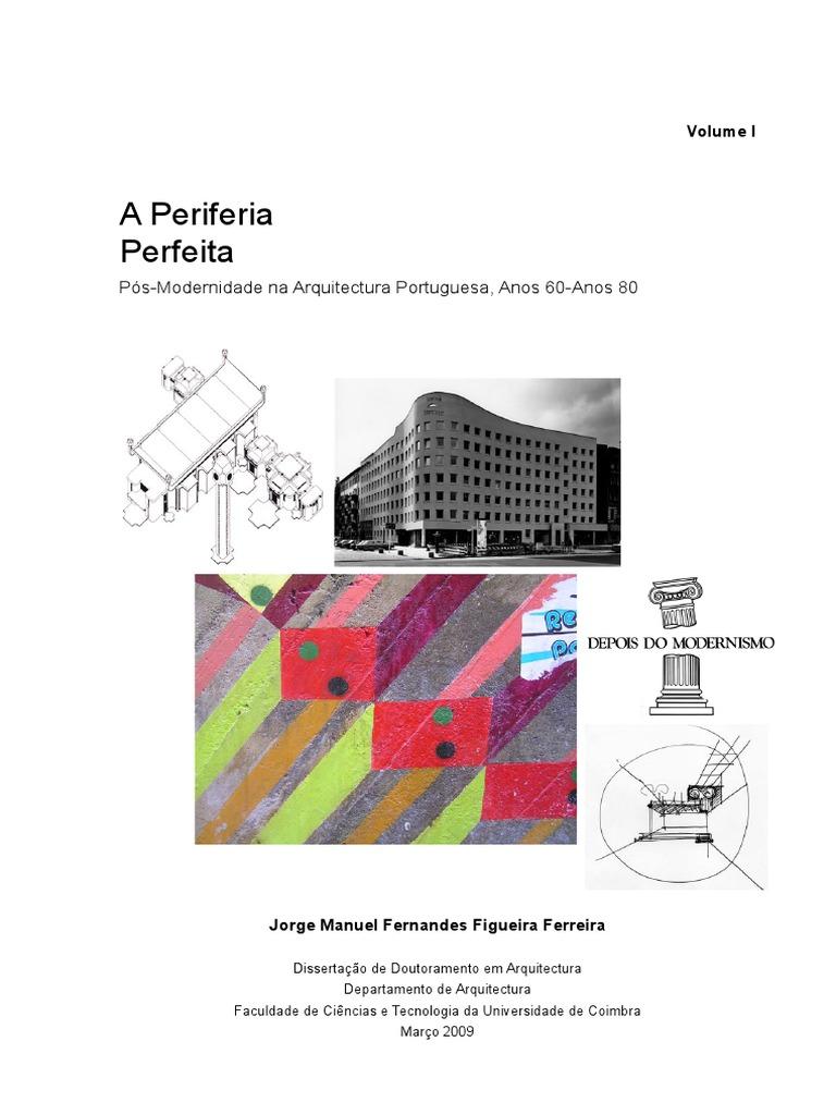 Ps modernidade na arquitectura portuguesa anos 60 anos 80 fandeluxe Images