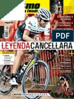 Ciclismo a Fondo - Enero 2017
