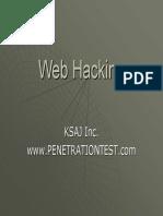 Web_Hacking.pdf