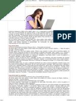 Como Controlar a Numeração de Páginas Da Monografia Com o Microsoft Word