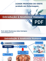 FPO - AH - 05 - Introducao - 02FEV2016.pdf