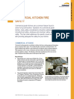kitchenfire.pdf