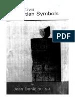 Jean Danielou--Primitive christian symbols.pdf