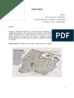 Cruzadas- Artigo.pdf