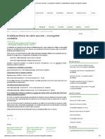 Creditarea Firmei de Catre Asociati – Monografie Contabila _ Contabilitate Fiscalitate Monografii Contabile
