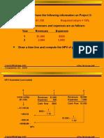 NPV,IRR,payback peiod(imp).ppt