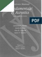 Fundamentals of acoustics fourth edition lawrence e kinslerpdf kinsler solutions manual fandeluxe Gallery