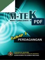 PERDAGANGAN-TAHAP 1.pdf