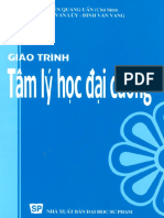 fk scrb.pdf