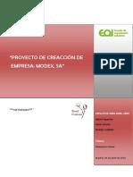 componente.pdf