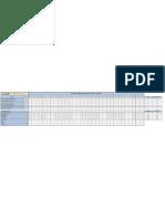 1. Analítico de produção Concretagem POSTE - ESTACA.xlsx