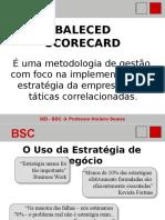 BSC Transparencias