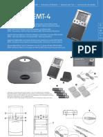 aparat pag37-68.pdf