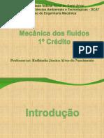 Mec Fluidos Credito 1