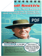 Carroll Smith - Engineer in your pocket.pdf