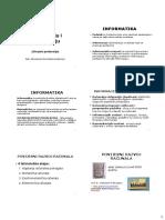 ICT prezentacija rpoo