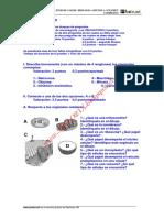 Biologia-Selectividad-Examen-4-Resuelto-Castilla-La-Manc.pdf