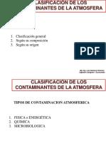 03-Clasificación