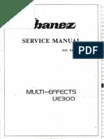 Ibanez_UE300_servicemanual.pdf