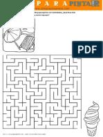 actividades_laberinto6.pdf