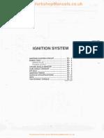 daihatsu terios section ig - ignition system.pdf