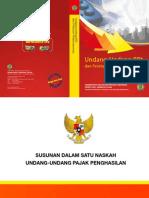 Undang-Undang Pajak Penghasilan.pdf